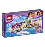 lego-und-mega-bloks-lego-274731