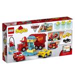 lego-und-mega-bloks-lego-274732