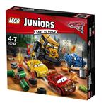 lego-und-mega-bloks-lego-274733
