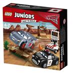 lego-und-mega-bloks-lego-274734