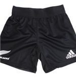 shorts-all-blacks-274832