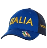 kappe-italien-rugby-274843