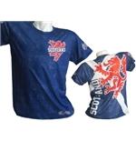 t-shirt-schottland-rugby-274847