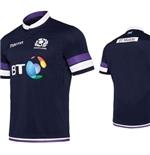 trikot-schottland-rugby-274849