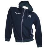 sweatshirt-schottland-rugby-274850