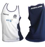top-schottland-rugby-274852
