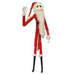 nightmare-before-christmas-puppe-santa-jack-coffin-doll-unlimited-edition-41-cm
