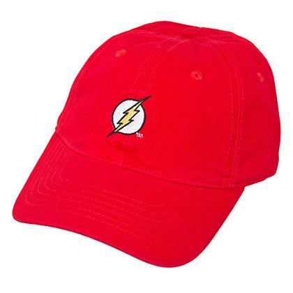 kappe-flash-gordon-274933