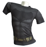 t-shirt-barman-thermisch-under-armour