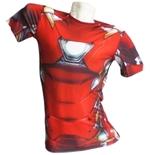 thermo-t-shirt-iron-man