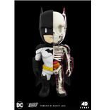 dc-comics-4d-xxray-figur-batman-23-cm