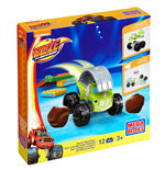 lego-und-mega-bloks-blaze-and-the-monster-machines-275131