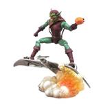 actionfigur-green-goblin-275138