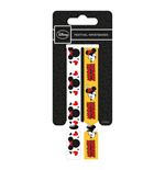 armband-minnie-275250