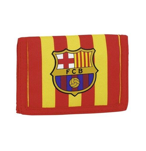 Image of Portafogli Barcellona 275308