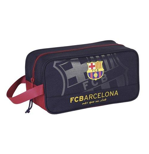Image of Porta scarpe Barcellona 275340