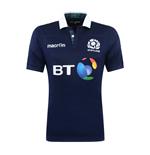 trikot-schottland-rugby-275466
