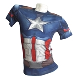 thermo-t-shirt-captain-america-275467