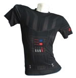 thermo-t-shirt-star-wars-275477