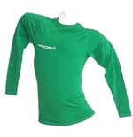 thermo-t-shirt-sport-275492