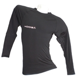 thermo-t-shirt-sport-275493
