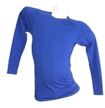 thermo-t-shirt-sport-275494