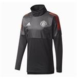 sweatshirt-manchester-united-fc-2017-2018-schwarz-