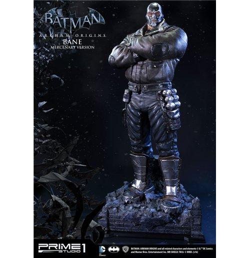 Image of Action figure Batman 275535