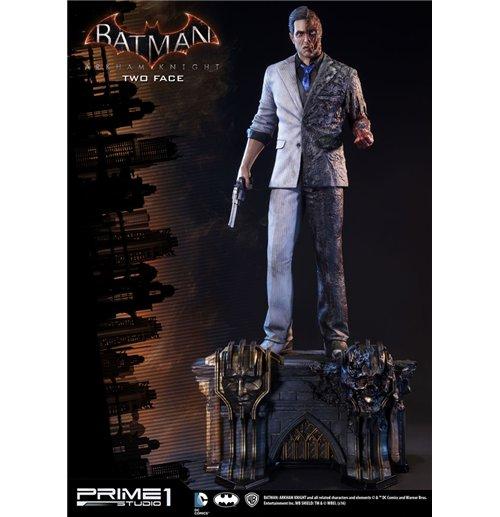 Image of Action figure Batman 275536