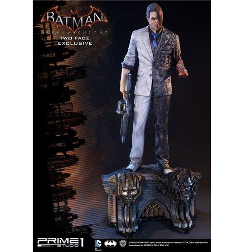 Image of Action figure Batman 275537