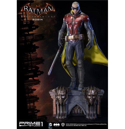 Image of Action figure Batman 275538