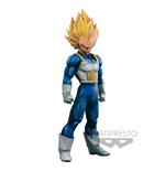 dragonball-z-super-master-stars-piece-figur-vegeta-manga-dimensions-30-cm