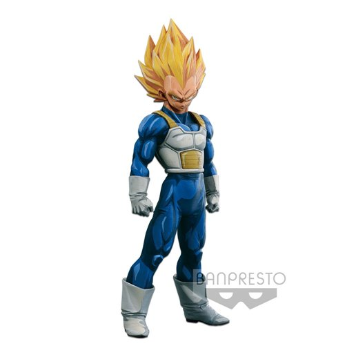 Image of Action figure Dragon ball 275543