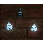 star-wars-weihnachts-lichterkette-3d-darth-vader-stormtrooper