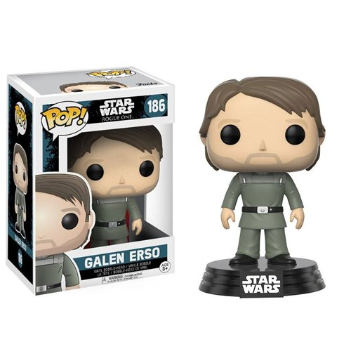 Image of Action figure Star Wars 275585
