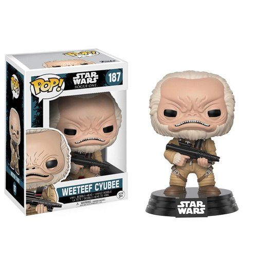 Image of Action figure Star Wars 275586