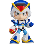 mega-man-x-nendoroid-actionfigur-maverick-hunter-x-full-armor-10-cm