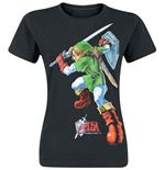 t-shirt-the-legend-of-zelda-275640