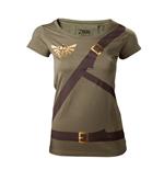 t-shirt-the-legend-of-zelda-275647