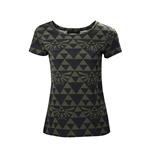 t-shirt-the-legend-of-zelda-275654