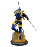 marvel-gallery-pvc-statue-deadpool-x-men-variant-sdcc-2017-exclusive-25-cm, 71.39 EUR @ merchandisingplaza-de