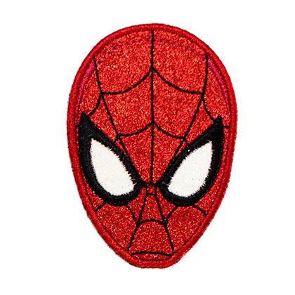maske-spiderman-275799