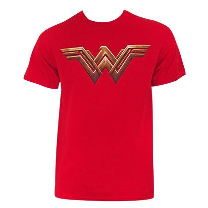 t-shirt-wonder-woman-275815