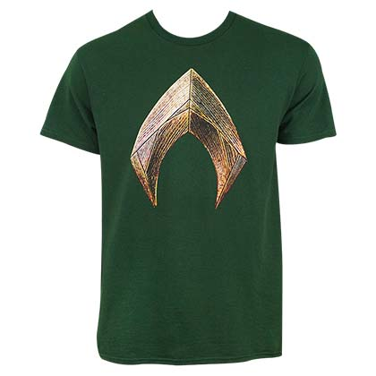 t-shirt-aquaman-275819