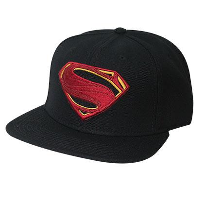 kappe-superman-275821