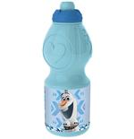 trinkflasche-frozen-275847