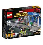 lego-und-mega-bloks-spiderman-275855