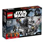 lego-und-mega-bloks-star-wars-275857