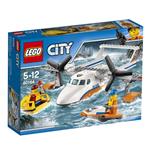 lego-und-mega-bloks-lego-275859