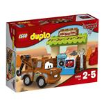 lego-und-mega-bloks-lego-275864